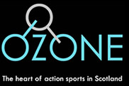 ozone-logo-for-transgression-home